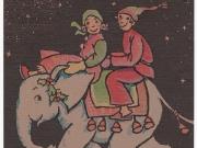 hader_christmas_cards-102