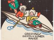 hader_christmas_cards-104