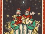 hader_christmas_cards-105