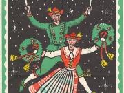 hader_christmas_cards-106