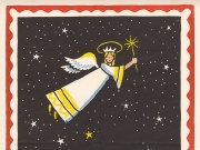 hader_christmas_cards-107