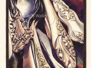 jwaller_silverware_mjl