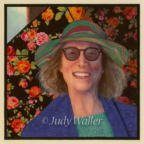 jwaller_marjoriesbrightsummerstyle_collage