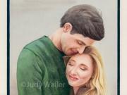 jwaller_couple.jpg