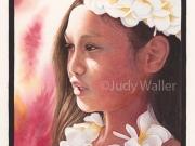 jwaller_hulakaikamahine