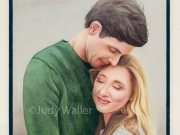 jwaller_couple