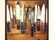 jwaller_knives_mjl_0