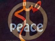 jwaller_peace_0