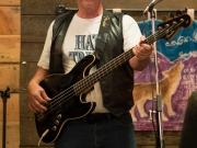 Shasta's-B'Day-Concert-7300278