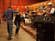 Shasta's-B'Day-Concert-9482