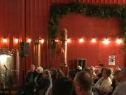 Terry Robb Concert-1400