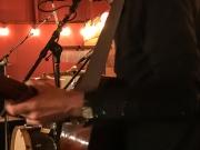 Terry Robb Concert-1422
