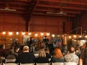 Terry Robb Concert-1449
