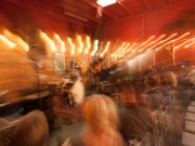 Terry Robb Concert-2138