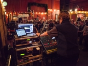 Terry Robb Concert-2165