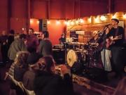Terry Robb Concert-2236
