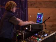 Terry Robb Concert-5038