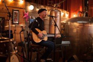 Terry Robb Concert-5058